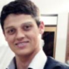 Henrique Marques (Estudante de Odontologia)