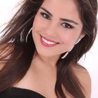 Julyane Resende de Paula (Estudante de Odontologia)