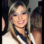 Dra. Talissa Vieira Pimenta (Cirurgiã-Dentista)