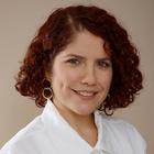 Dra. Vilma da Silva Melo (Ortodontista)