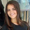 Dra. Ana Cláudia de Carvalho (Cirurgiã-Dentista)