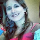 Dra. Maria Luíza Silva Saulnier de Pierrelevée (Cirurgiã-Dentista)