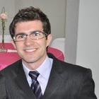Dr. Dionis Brognoli Cechinel (Cirurgião-Dentista)