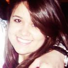 Ana Clara Carvalho (Estudante de Odontologia)