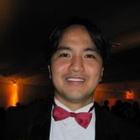 Dr. Thiago Suekane (Cirurgião-Dentista)