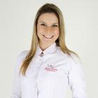 Dra. Luara Zanini (Cirurgiã-Dentista)