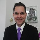 Dr. Evandro Silva Stevanato (Cirurgião-Dentista)
