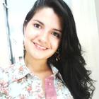 Keliane Almeida Neres (Estudante de Odontologia)