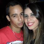 Adriano França (Estudante de Odontologia)