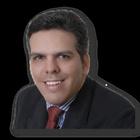 Dr. André Felipe Figueirôa (Cirurgião-Dentista)