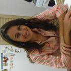 Dra. Ana Beatriz Pires (Cirurgiã-Dentista)