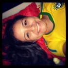 Raquel Marques (Estudante de Odontologia)