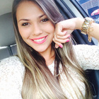 Marina Roberta Muniz Dossa (Estudante de Odontologia)