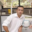 Dr. Luis Fernando G. Lima (Cirurgião-Dentista)