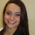 Dra. Lilian Guedes (Cirurgiã-Dentista)
