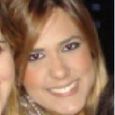 Isabelle Lemos Gomes Ferreira (Estudante de Odontologia)