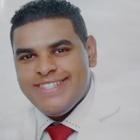 Dr. Alexandre Juliano dos Santos (Cirurgião-Dentista)