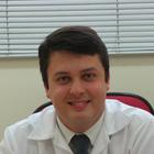 Dr. Edson Hilgert (Cirurgião-Dentista)