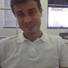 Dr. Marcus V. Ruela (Cirurgião-Dentista)