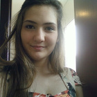 Mariana M. Peres (Estudante de Odontologia)