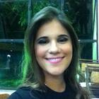 Dra. Cínthia Marques Arêdes (Cirurgiã-Dentista)