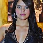 Cynthia Andrade Pimenta (Estudante de Odontologia)
