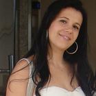 Dra. Verbenia Lacerda Delgado (Cirurgiã-Dentista)