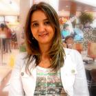 Dra. Paula Castejon Ramos (Cirurgiã-Dentista)