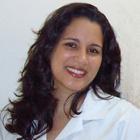 Dra. Simone Melo Dutra Laurindo (Cirurgiã-Dentista)