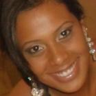 Dra. Cristiane Cruz (Cirurgiã-Dentista)