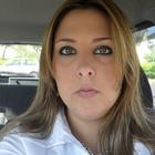 Dra. Livia Passalacqua (Cirurgiã-Dentista)