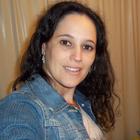 Dra. Juliana Becker (Cirurgiã-Dentista)