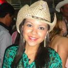 Emanuelle Gomes (Estudante de Odontologia)