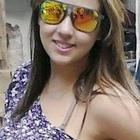 Tammy Torres (Estudante de Odontologia)