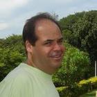 Dr. Luis Fernando Aguiar de Paula (Cirurgião-Dentista)