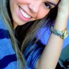 Karolini Candeia (Estudante de Odontologia)