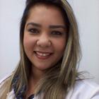 Dra. Janaina Machado e Silva Branco (Cirurgiã-Dentista)