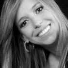 Dra. Etiene Cren (Cirurgiã-Dentista)