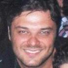 Dr. Gilberto Bortoletto (Cirurgião-Dentista)