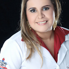 Dra. Karliane Resende Santana (Cirurgiã-Dentista)