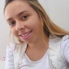 Laiz Franco (Estudante de Odontologia)