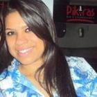 Bruna Moreira (Estudante de Odontologia)