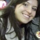 Dra. Renata Aparecida Cardoso (Cirurgiã-Dentista)