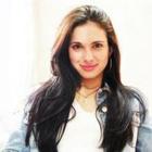 Amanda Marila Fernandes (Estudante de Odontologia)