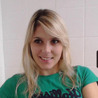 Gabriela Pescada (Estudante de Odontologia)