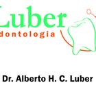 Dr. Alberto Henrique Conrado Luber (Cirurgião-Dentista)