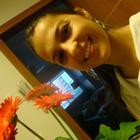 Dra. Rafaela das Mercês Batista (Cirurgiã-Dentista)