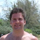 Dr. Eduardo Fischer (Cirurgião-Dentista)