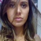 Débora Batalha Macedo (Estudante de Odontologia)