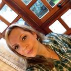 Dra. Milene Sapata (Periodontista)